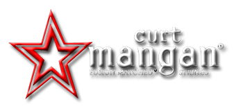 Boutique, Premium, Quality Fusion Matched Strings by Curt Mangan.