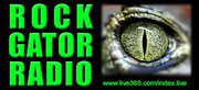 Rock Gator Radio